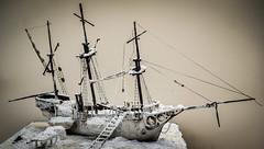 Shackleton's Endurance 3