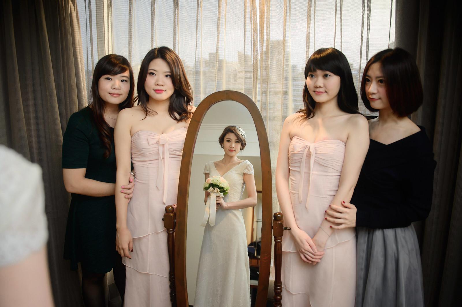 台北婚攝, 婚禮攝影, 婚攝, 婚攝守恆, 婚攝推薦, 晶華酒店, 晶華酒店婚宴, 晶華酒店婚攝-19