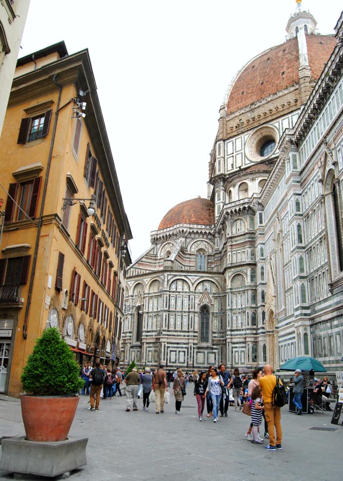 Firenze, Toscana Italy (05)