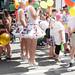 16SOG0703T-TOPride Parade-5