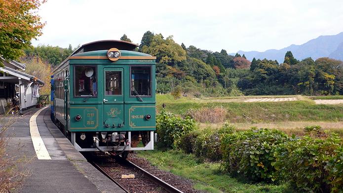 南阿蘇鐵道01