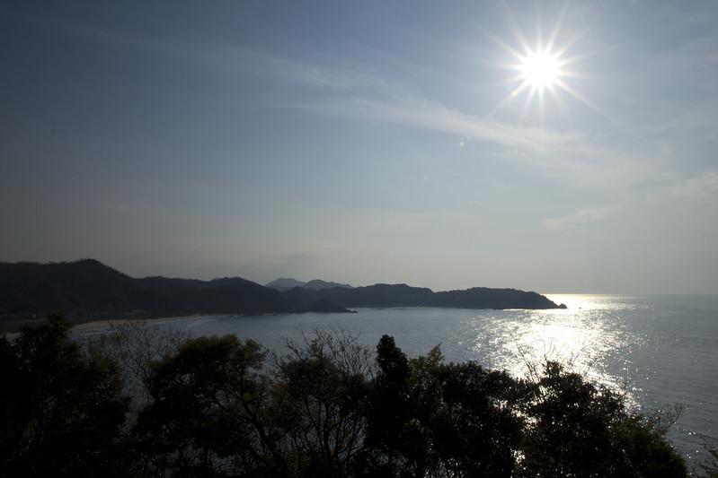 IMG_7255_2013 Nagano Trip