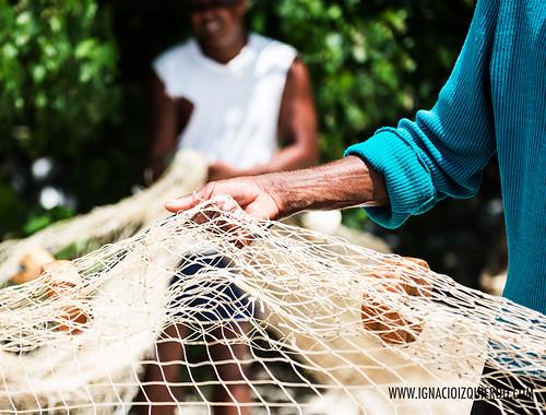 Bahía Principe - Cayo Levantado 02