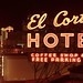 El Cortez by Andrew Shapter