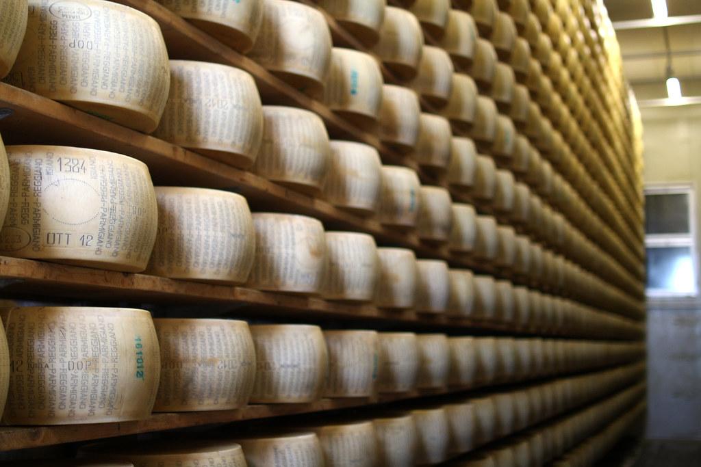 Marchi e prodotti contraffatti, pesante attacco al Made in Italy