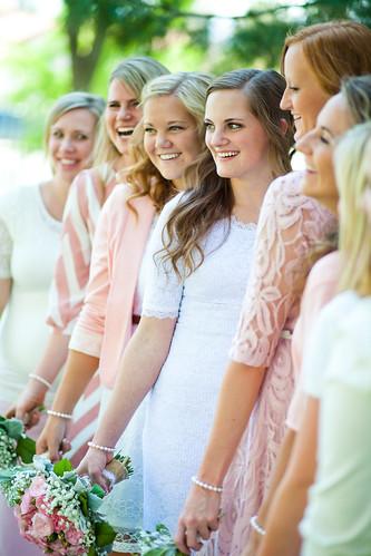 Kailee Wedding Favorites-44