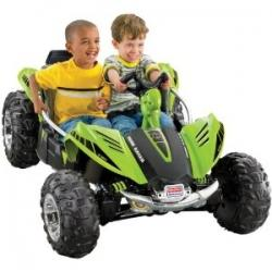 check out additional resources best of ride on battery powered cars for kiddos