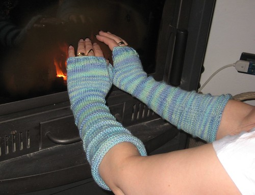 knittedmitts