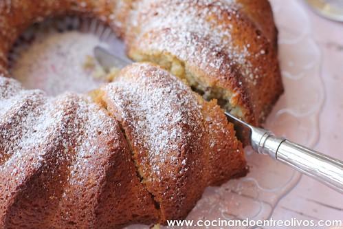 Bizcocho multicereales www.cocinandoentreolivos (19)