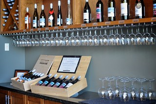 Averill Creek Winery