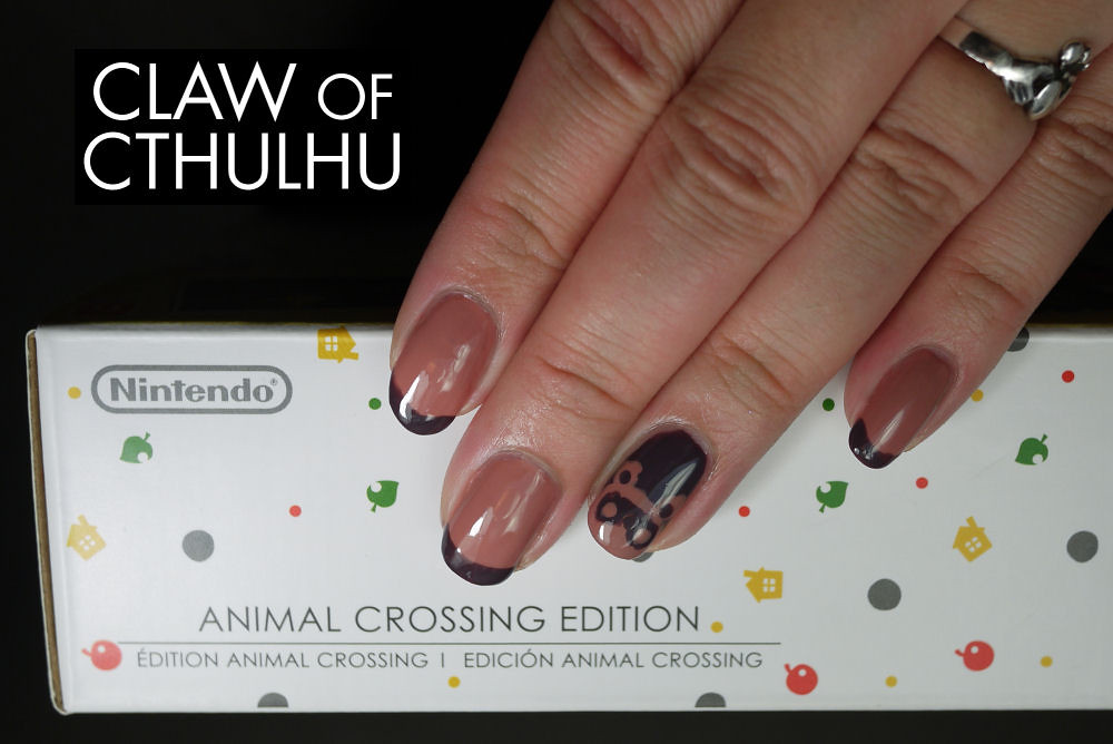 Animal Crossing: New Leaf Raccoon Clock Best Buy Nintendo Zone ...