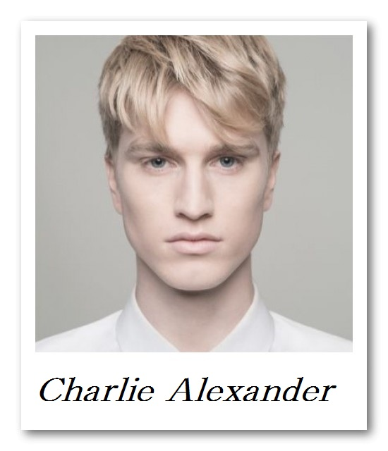 BRAVO_Charlie Alexander
