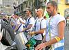 PRIDE 2013 - NAPOLI