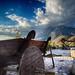 Far West Italia by Uisge Beatha