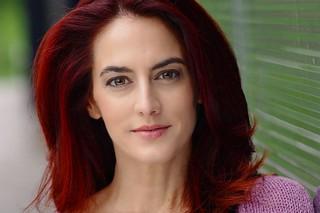 Elena Giannetti