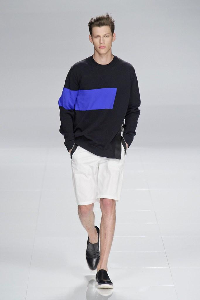 SS14 Milan Iceberg031_Nemanja Maksic(fashionising.com)