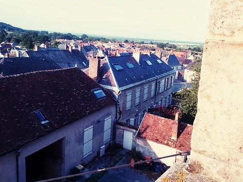 PA-F (St. Erme, France)