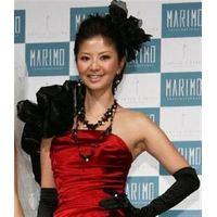 女優、香里奈の姉、能世あんなが俳優の重松隆志と結婚 香里奈も祝福!