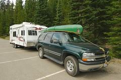 chevrolet, automobile, automotive exterior, sport utility vehicle, vehicle, chevrolet tahoe, chevrolet suburban, bumper, land vehicle, luxury vehicle, motor vehicle,