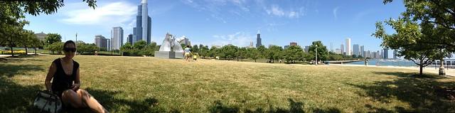 Chicago-70