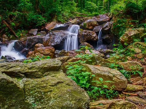 statepark longexposure water stairs ga rocks hiking climbing waterfalls runningwater appalachiantrail dawsonville slowshutterspeed georgiastatepark approachtrail amicalolafall olympusomd