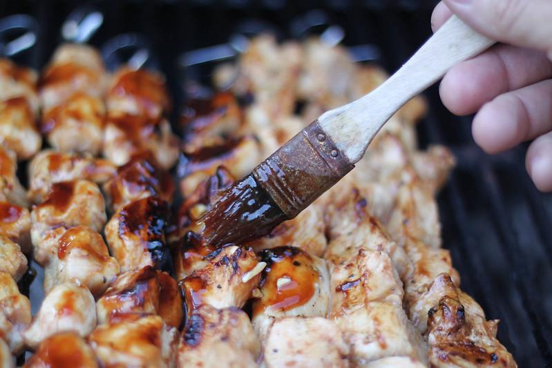 Chicken Kabobs-5.jpg