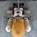 Overhead View of Atlantis Stack Rollover by NASA on The Commons
