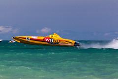 2013-08 Boat Races-22