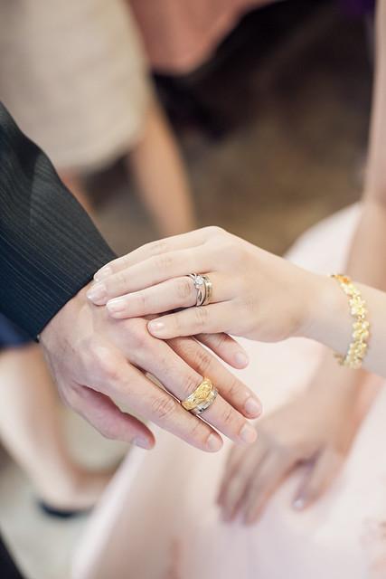 Wedding-0030