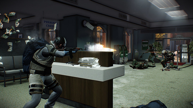 PAYDAY2-review (5)