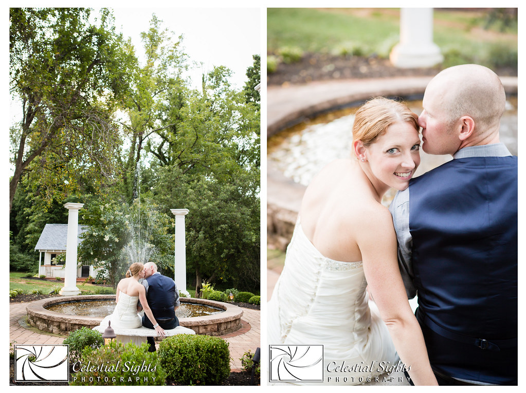 C&J_Wedding-33