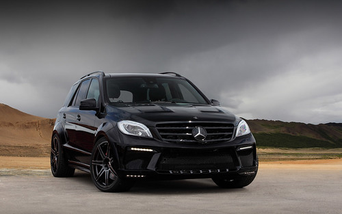 2013-TopCar-Mercedes-Benz-ML-63-AMG-Inferno-Black-2-1280x800