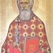 1 Celebrarea Acatistului dedicat Fericitului Vladimir Ghika si sfintirea cu Sfantul Mir a Icoanei sale