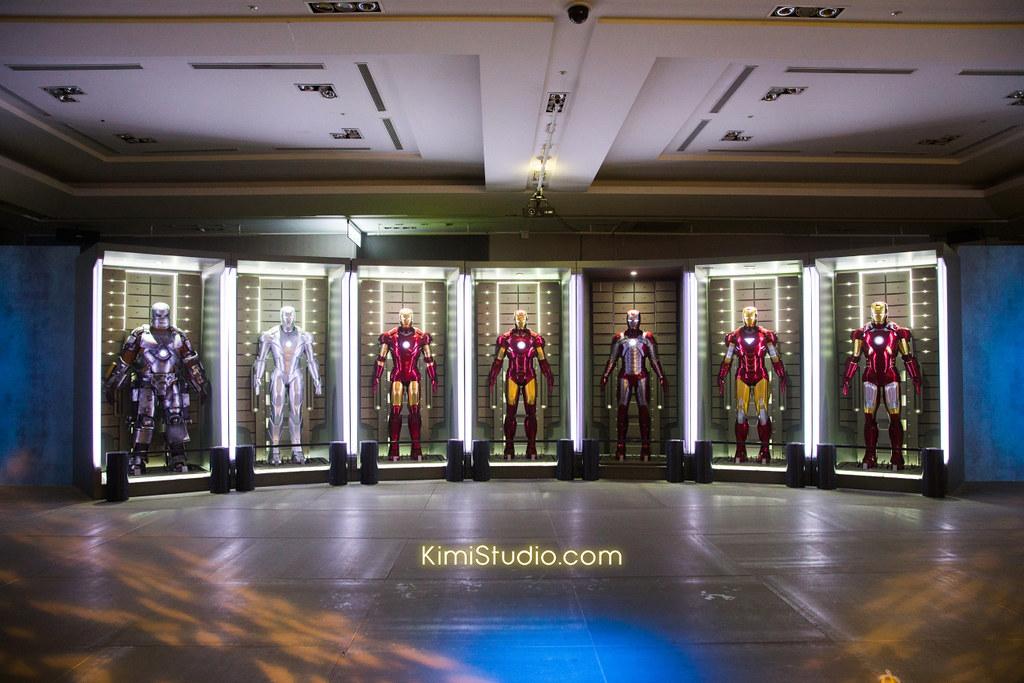 2013.08.12 Iron Man-014