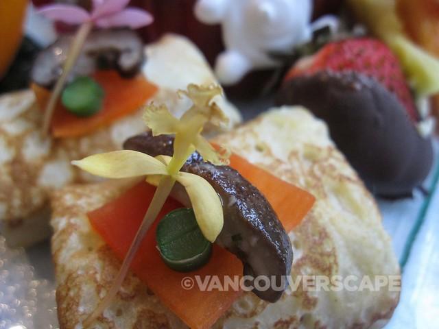 TWG Moon Festival Tea Service-10