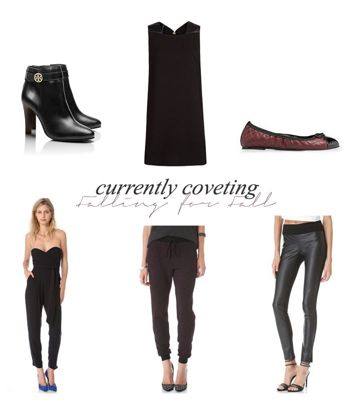 Currently coveting - falling for fall