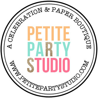 Petite Party Studio-350x350 (2)