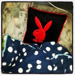patchwork(0.0), furniture(0.0), coin purse(0.0), pattern(1.0), textile(1.0), pillow(1.0), throw pillow(1.0), design(1.0), cushion(1.0),