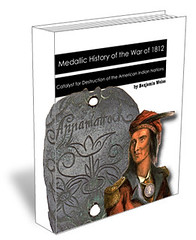 Medallic History of the War of 1812
