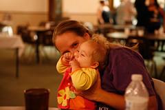 Women's Retreat 2013-63