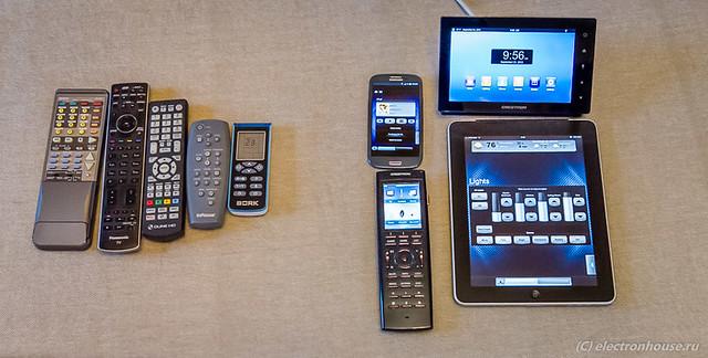 remotecontrols-20130923203-4.JPG