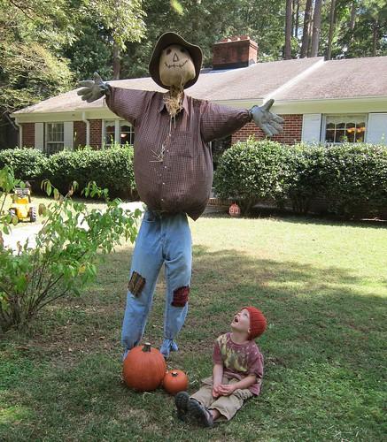 scarecrowpunkin