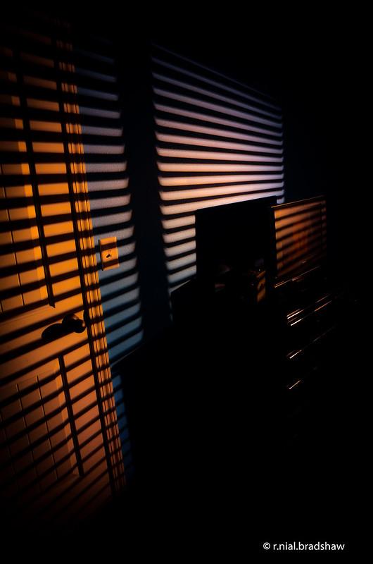 window-light-blinds-evening.jpg