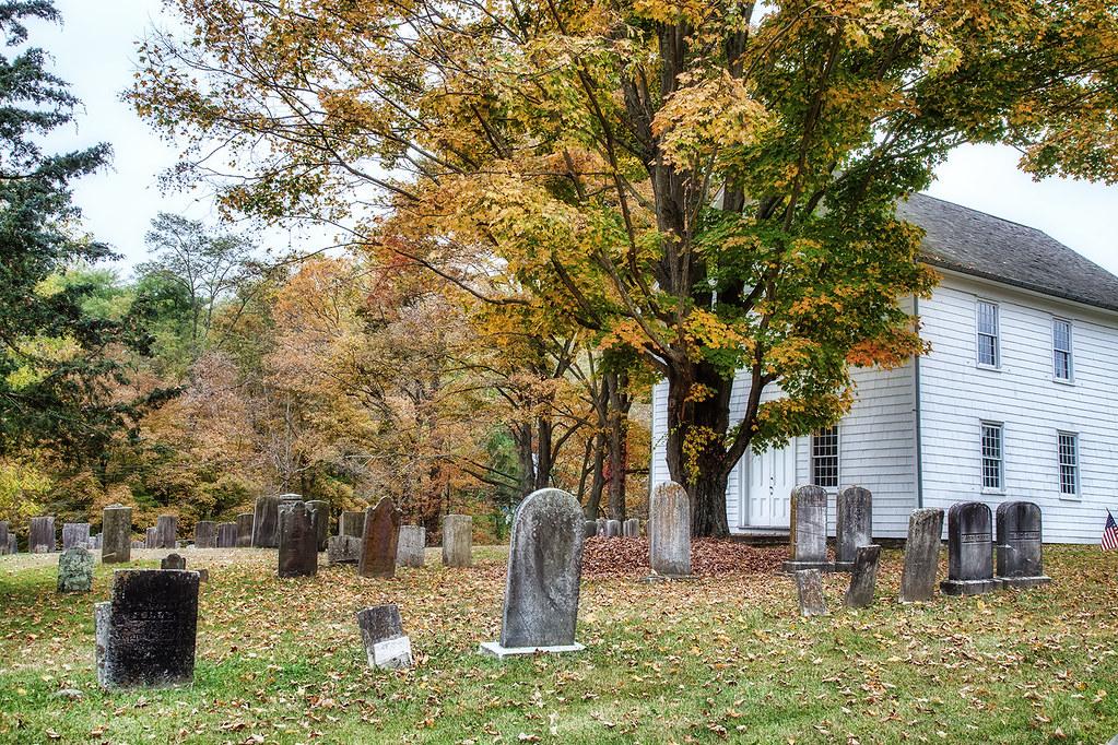 Mount Zion Westchester County New York Tripcarta
