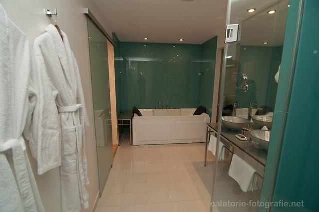 Hotel City Plaza - confort de 5 stele în inima Clujului 10155504596_1be8571e95_z