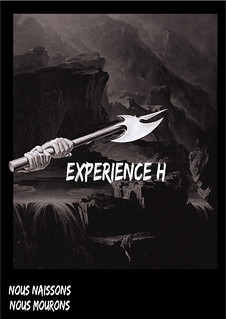 experience H