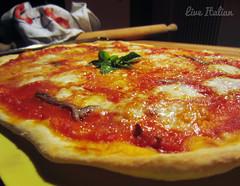 Pizza Recipe Live Italian