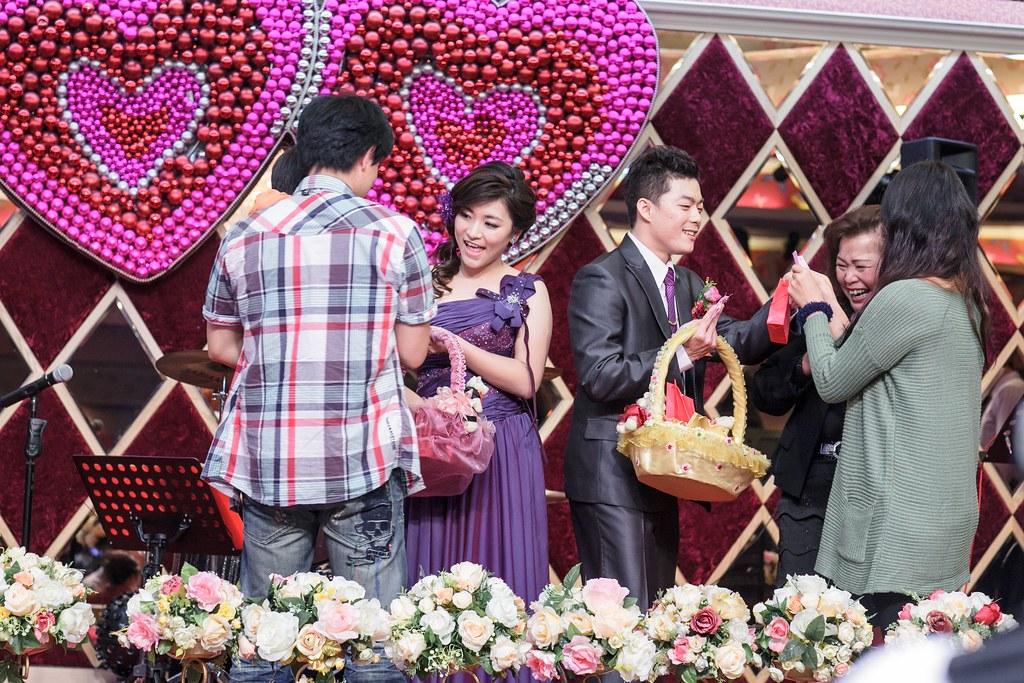 承威&雅芳 婚禮紀錄 (75)