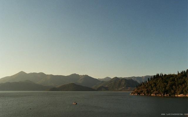 montenegro-film-19