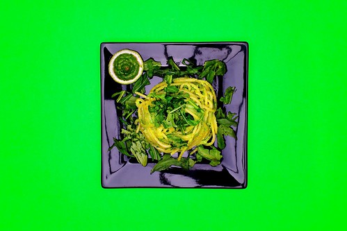 "253/365 - ""Metamorfoodist"" nr.11 by Luca Rossini"